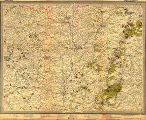 59-1931 (Копировать)