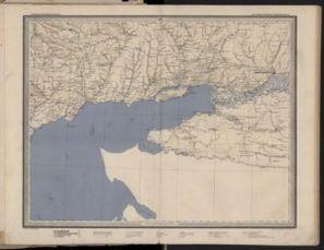 62-1868 (Копировать)