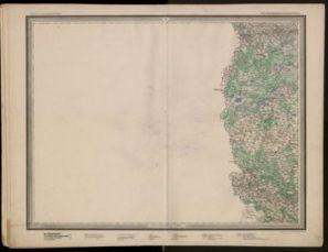 7-1865 (Копировать)
