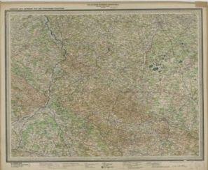 7-1933 (Копировать)