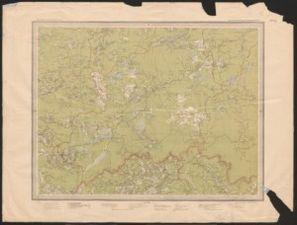 70-1899 (Копировать)