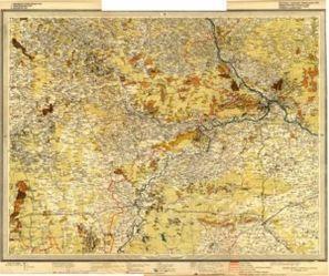 72-1931 (Копировать)
