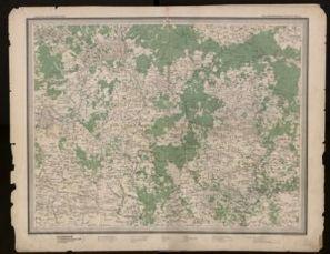 73-1870 (Копировать)