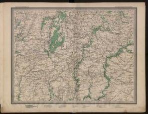 74-1870 (Копировать)