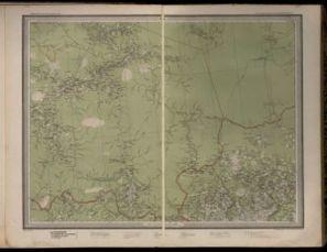 88-1872 (Копировать)