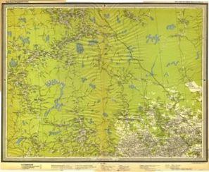 88-1919 (Копировать)