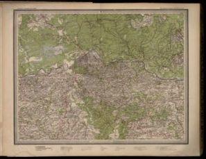 90-1875 (Копировать)