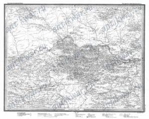 90-1919 (Копировать)
