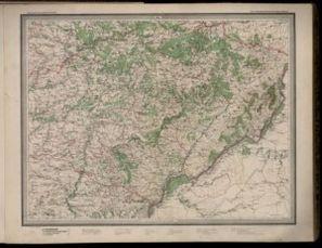 92-1872 (Копировать)