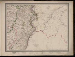 93-1865 (Копировать)