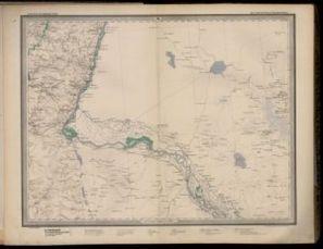 94-1868 (Копировать)