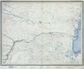 96-1882 (3) (Копировать)