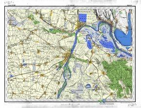 33-06_color_Austria_Yandex_Visicom