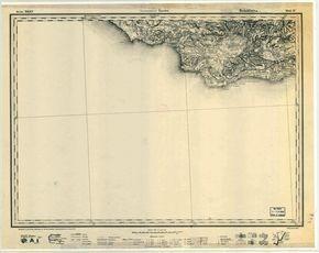 Reihe_XXXV_Blatt_12_Balaklawa_1917