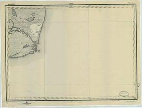 XXXIV-8_s126_Gederles_LC_1878