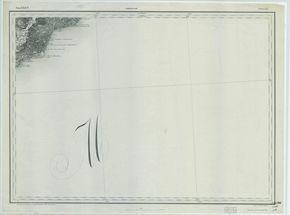 XXXV-13_s126_Yalta_LC_1865