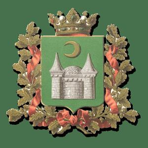 Akmolinskaya-oblast