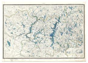 VII-1856